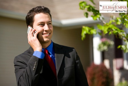 Real Estate Agent 2