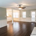 3473-Thorndike-Dr-Fayetteville-NC-283111