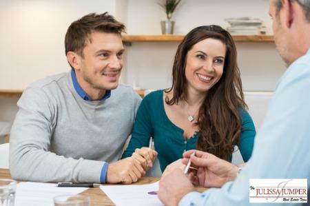 Mortgage Loan 1