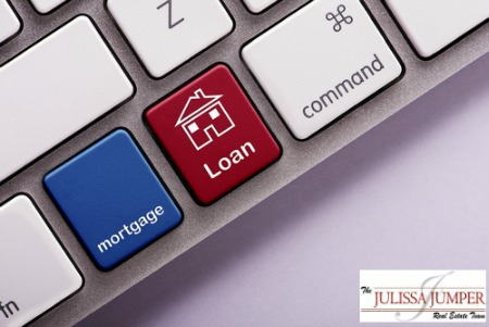 Mortgage Loans 2